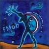 F - Mob - Once In A Blue Moon (1994)
