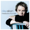 Clay Aiken - Measure of a Man (2003)
