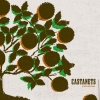 Castanets - Cathedral (2004)