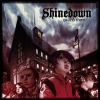 Shinedown - Us And Them (2005)
