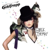 Goldfrapp - Black Cherry (2003)