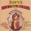 Tony Orlando & Dawn - New Ragtime Follies (1973)
