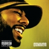 Common - Be (2005)