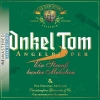 Onkel Tom - Ein Strauß bunter Melodien - Remastered 2006 (2006)
