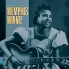 Memphis Minnie - Queen Of The Blues (1997)