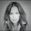 Chantal Kreviazuk - What If It All Means Something (2002)