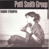 Patti Smith Group - Radio Ethiopia (1996)