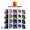 Jeff Beck Group - The Jeff Beck Group (1972)
