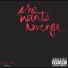 She Wants Revenge - These Things EP (2005)