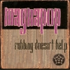 Magnapop - Rubbing Doesn't Help (1996)