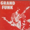 Grand Funk Railroad - Grand Funk (1970)