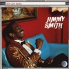 Jimmy Smith - Dot Com Blues (2000)