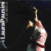 Laura Pausini - Live In Paris 05 (2005)
