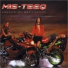 Mis-teeq - Lickin' On Both Sides (2002)
