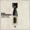 Foo Fighters - Echoes, Silence, Patience & Grace (2007)
