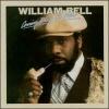 William Bell - Coming Back For More (1977)
