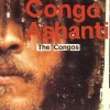 The Congos - Congo Ashanti (2003)