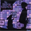 The Birthday Massacre - Violet (2004)