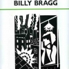 Billy Bragg - Brewing Up With Billy Bragg (1984)