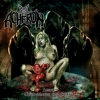 Acheron - Rebirth: Metamorphosing Into Godhood (2003)