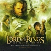 Howard Shore - The Lord Of The Rings: The Return Of The King (OST) (2003)
