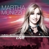 Martha Munizzi - No Limits (2006)