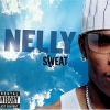 Nelly - Sweat (2004)