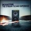 Scooter - The Stadium Techno Experience (2003)