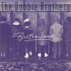 The Doobie Brothers - Brotherhood (1991)