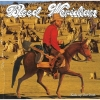 Blood Meridian - Kick Up The Dust (2006)