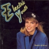 Debbie Gibson - Electric Youth (1989)