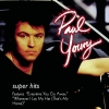 Paul Young - Super Hits (2000)