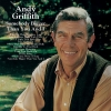 Andy Griffith - Somebody Bigger Than You And I (1972)