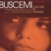 Buscemi - Our Girl In Havana (2001)