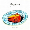 Fischer-Z - Fish's Head (1989)