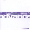 Total Science - Advance (2000)
