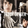 Teddy Geiger - For You I Will (Confidence) (2006)