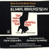Elmer Bernstein - The Man With The Golden Arm (2006)