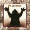 John Lee Hooker - The Healer (1989)