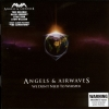 Angels & Airwaves - We Don't Need To Whisper (2006)