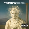 The Offspring - Splinter (2004)