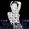 Brainiac - Hissing Prigs In Static Couture (1996)