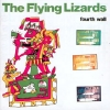The Flying Lizards - Fourth Wall (1981)