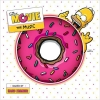 Hans Zimmer - The Simpsons Movie: The Music (2007)