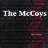 The McCoys - Hang On Sloopy (1995)