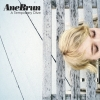 Ane Brun - A Temporary Dive (2005)