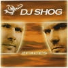DJ Shog - 2Faces (2007)