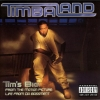 Timbaland - Tim's Bio: From The Motion Picture: Life From Da Bassment (1998)