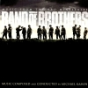 Michael Kamen - Band Of Brothers - Music From The HBO Miniserie (2001)