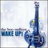 The Boo Radleys - Wake Up! (1995)
